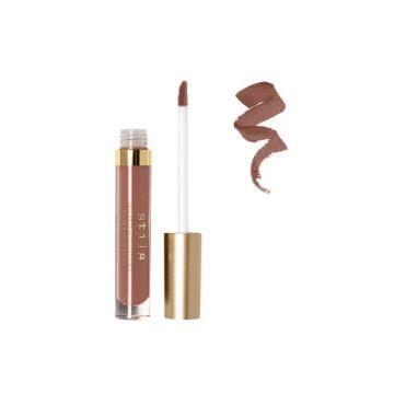 Stila Stay All Day Liquid Lipstick - Rubino - 1.5ml - MB