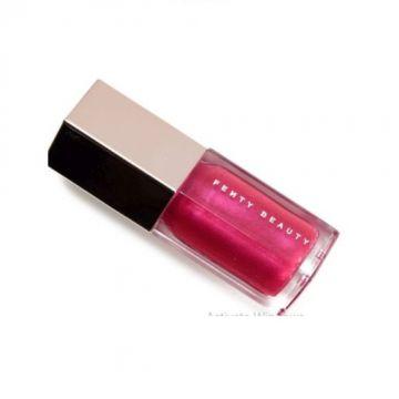 Fenty Beauty by Rihanna Gloss Bomb Ruby Red - 5.5ml