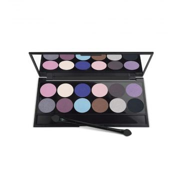 Golden Rose Selective Color Palette Eyeshadow - 03