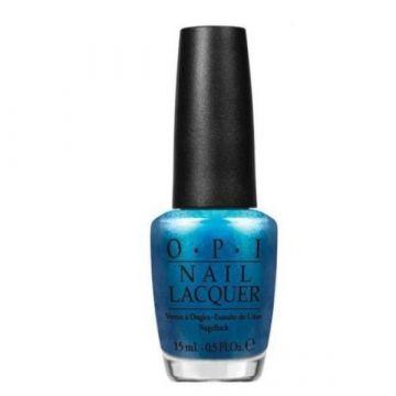 OPI Nail Lacquer I Sea You Wear OPI - NLA73