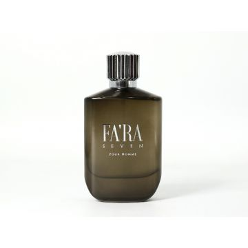 Fara Seven Perfume For Men - 100ml