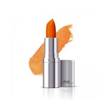 Stageline Matt Lipstick Sheer Coral- 01-15-00027