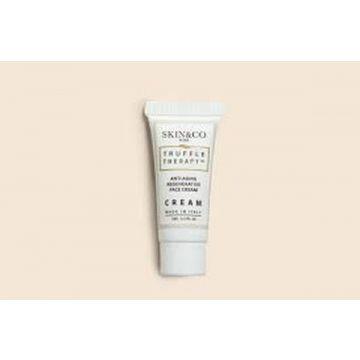 Skin&co Anti Aging Face Cream 5ml