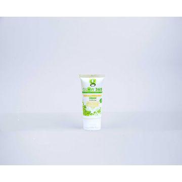 Glow365 Skin Illuminating Cream - 50ml