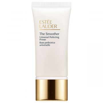 Estee Lauder Smoother Universal Perfecting Primer - 30ml