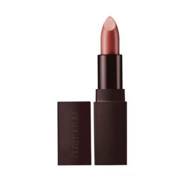 Laura Mercier Creme Smooth Lip Color - Spiced Rose - 2g - MB
