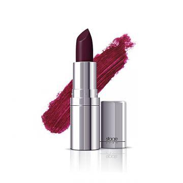 Stageline Matt Lipstick Wine - 01-15-00023