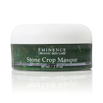 Eminence Stone Crop Masque - 60ml - 248