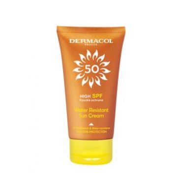 Dermacol Sun Cream SPF50