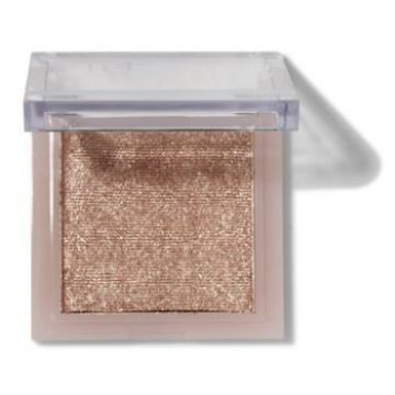 ELF + Glow + Coconut - Taupe Highlighter 91039 - US
