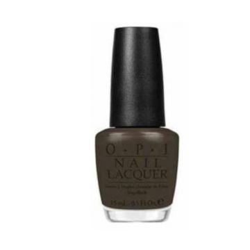 OPI Nail Lacquer A Taupe the Space Needle - NLT24