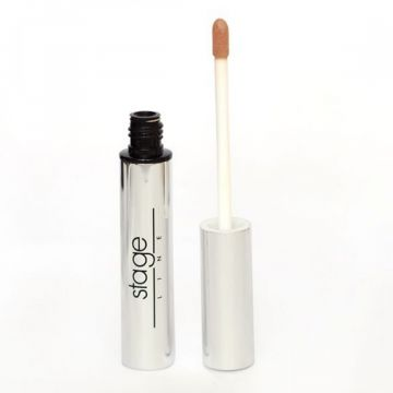 Stageline Magic Touch Concealer - 00 - 01-18-00003