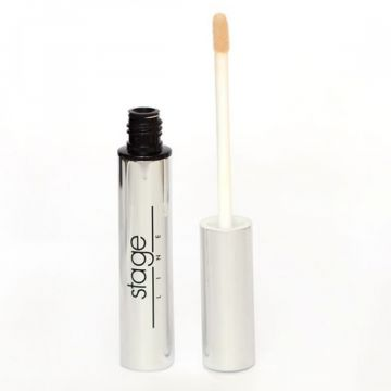 Stageline Magic Touch Concealer - 02 - 01-18-00002