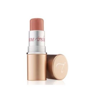 Jane Iredale Cream Blush - Touch Connection