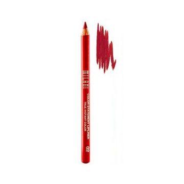 Milani Color Statement Lipliner - True Red - MB