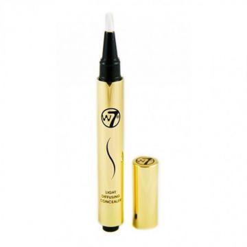 W7 Cosmetics Light Diffusing Concealer