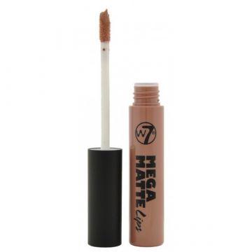 W7 Cosmetics Mega Matte Lips - Two Bob