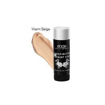 Stageline HD Paint Stick Warm Beige - 01-01-00040