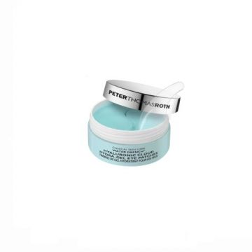 Peter Thomas Roth Water Drench Hyaluronic Cloud Hydra-gel Eye Patches - 22-01-020