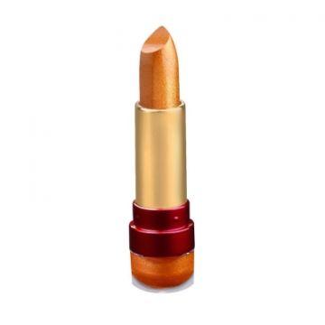 Atiqa Odho Color Cosmetics Lipstick - AF-2 Wild