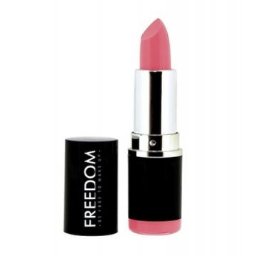 Freedom Makeup Pro Lipstick Pro Pink - 104 WIldflower - j4g
