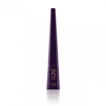 Oriflame The ONE Wonder Liner