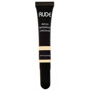 Rude Reflex Waterproof Concealer - 65912 Yellow