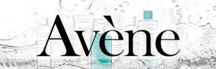 Avene Products