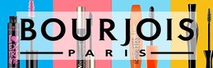 bourjois paris makeup