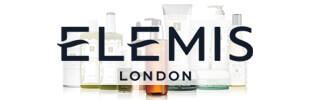 Elemis London Makeup